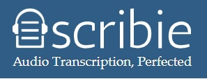 Scribie_Transcription_Review