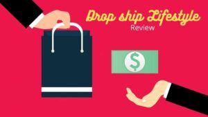 Is Drop ship Lifestyle a scam