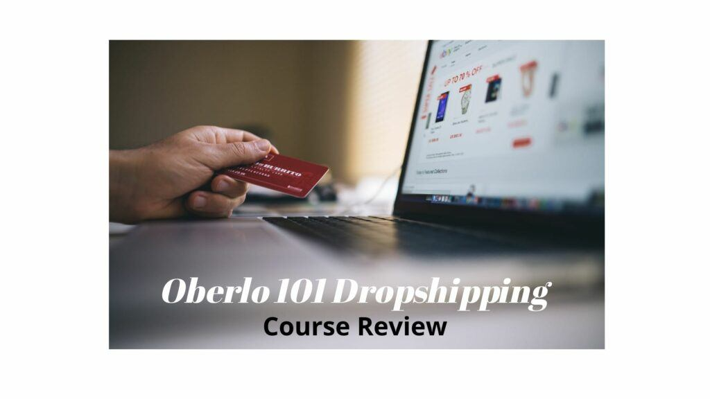 How is Oberlo for Dropshipping