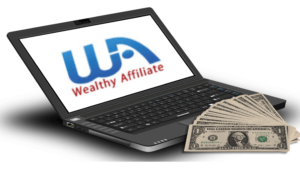 What is Wealthy Affiliate Program