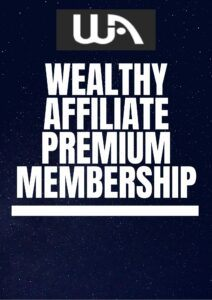 Wealthy Affiliate (1)