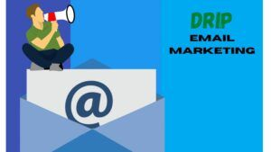 Drip Email Marketing Program Review