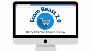 Is Ecom Beast a scam