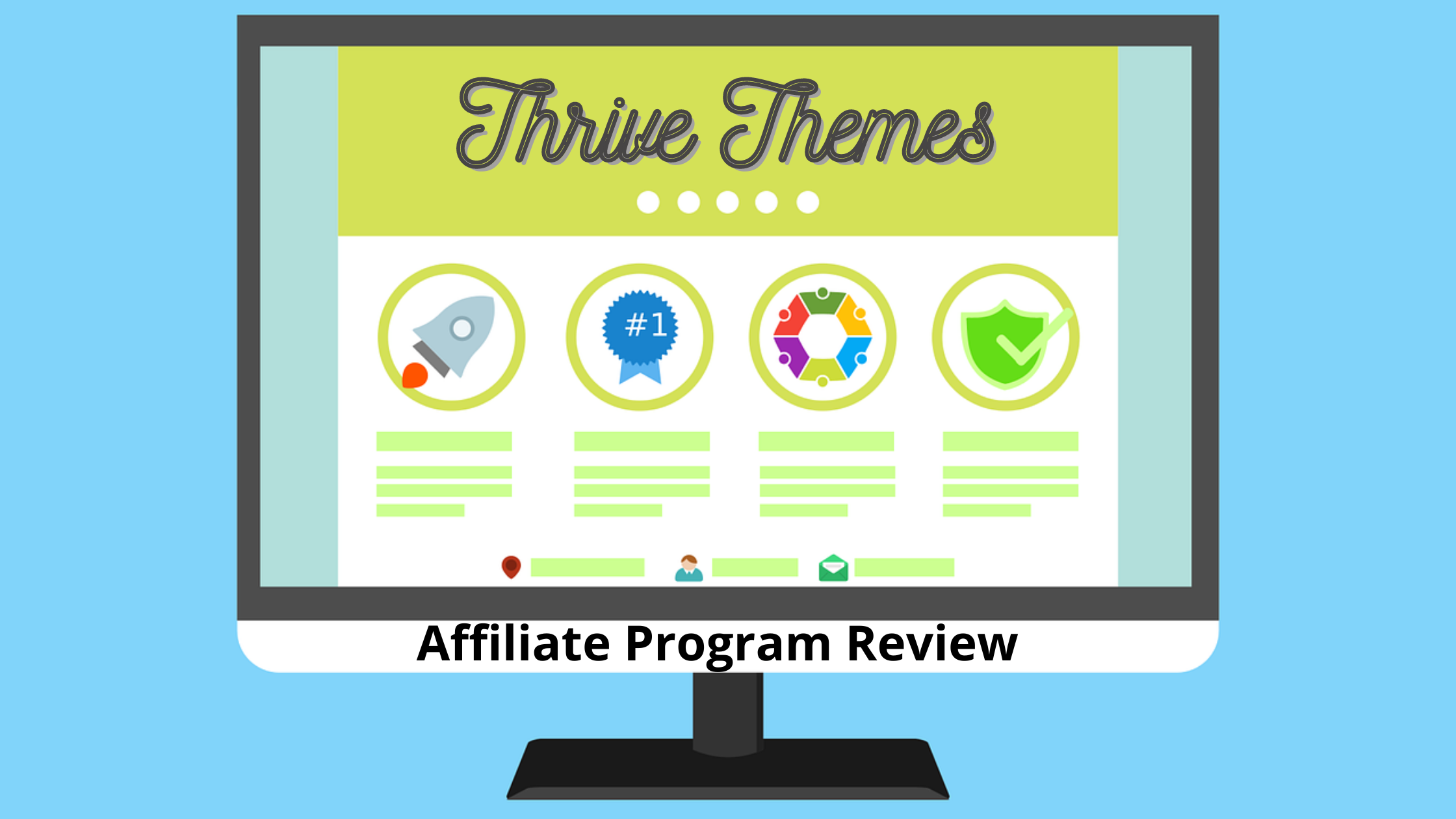 Thrive_Themes_Affiliate_Program