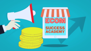 Ecom_Success_Academy