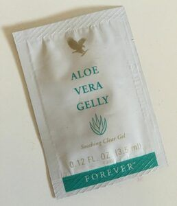 Forever_Living_Jelly