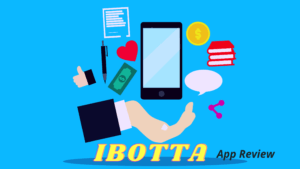 What is Ibotta App