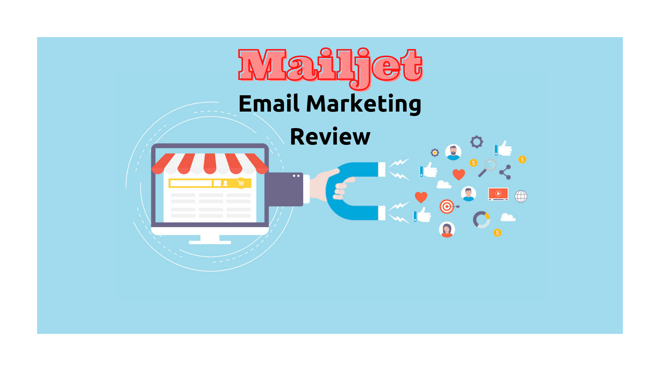 Mailjet_Email_Marketing