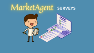 Is MarketAgent a scam