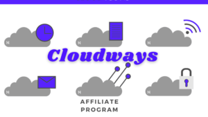 What is Cloudways Affiliate Program