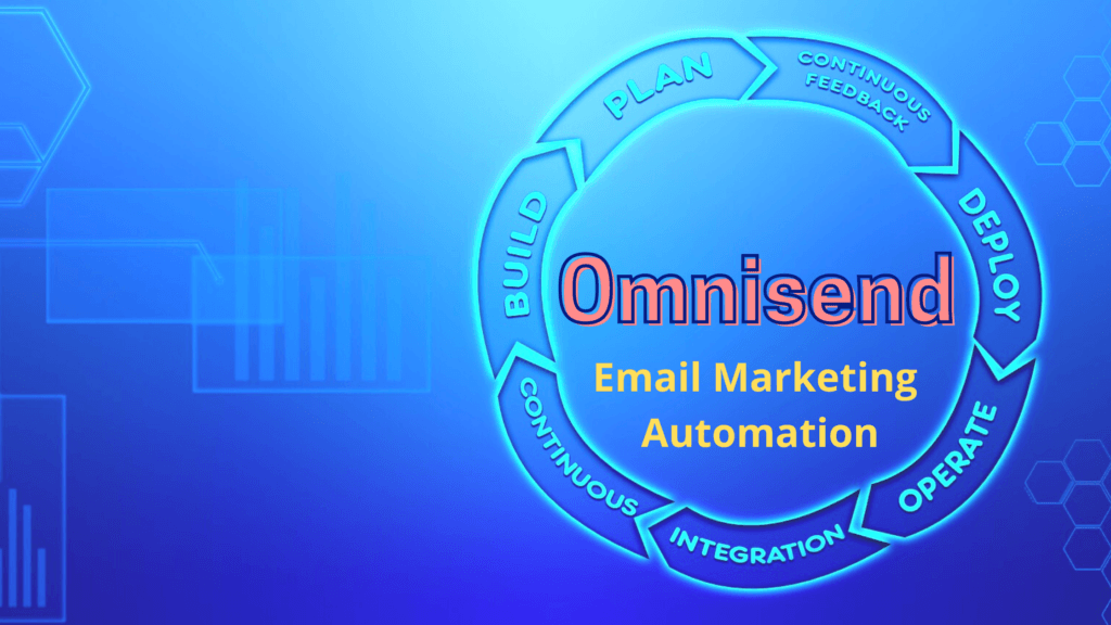 What is Omnisend Email Marketing