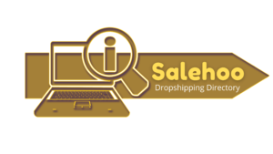 What is Salehoo Directory