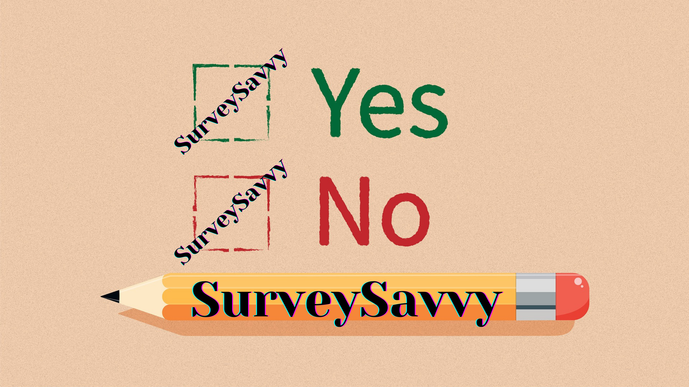 Is SurveySavvy a scam