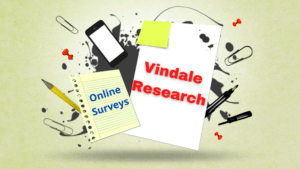 How to make money with Vindale Research