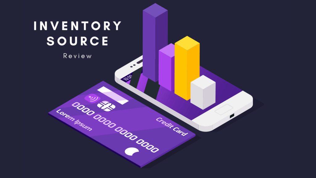 Is Inventory Source a scam