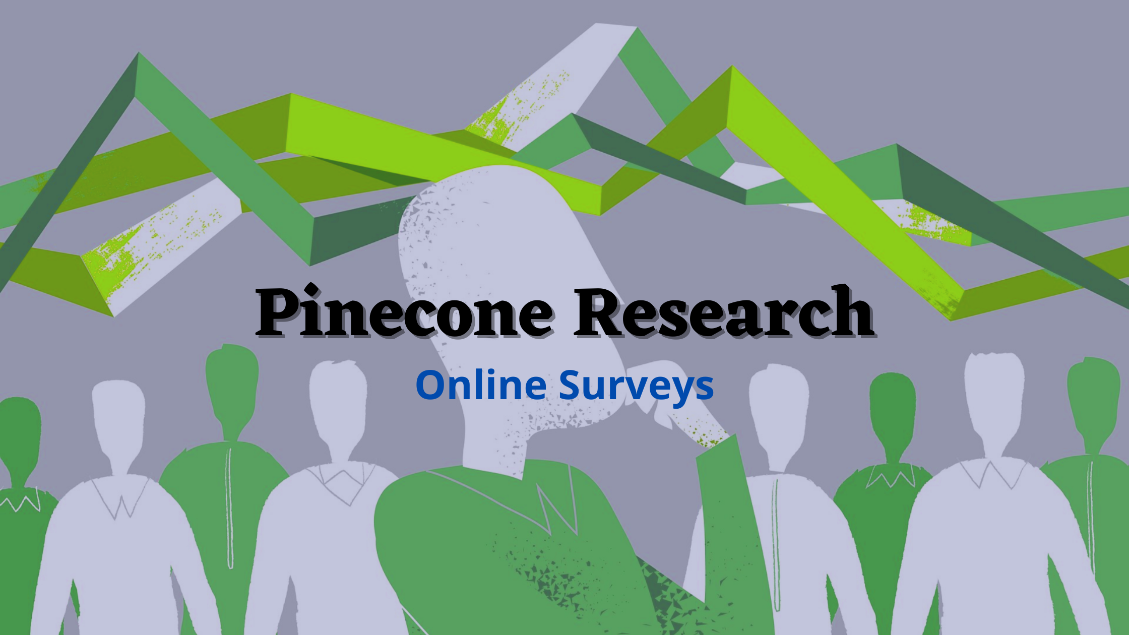 Is Pinecone Research worth it