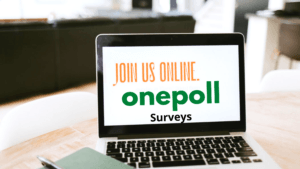 What is OnePoll Surveys