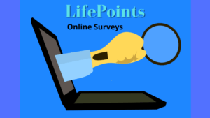 LifePoints Survey Review