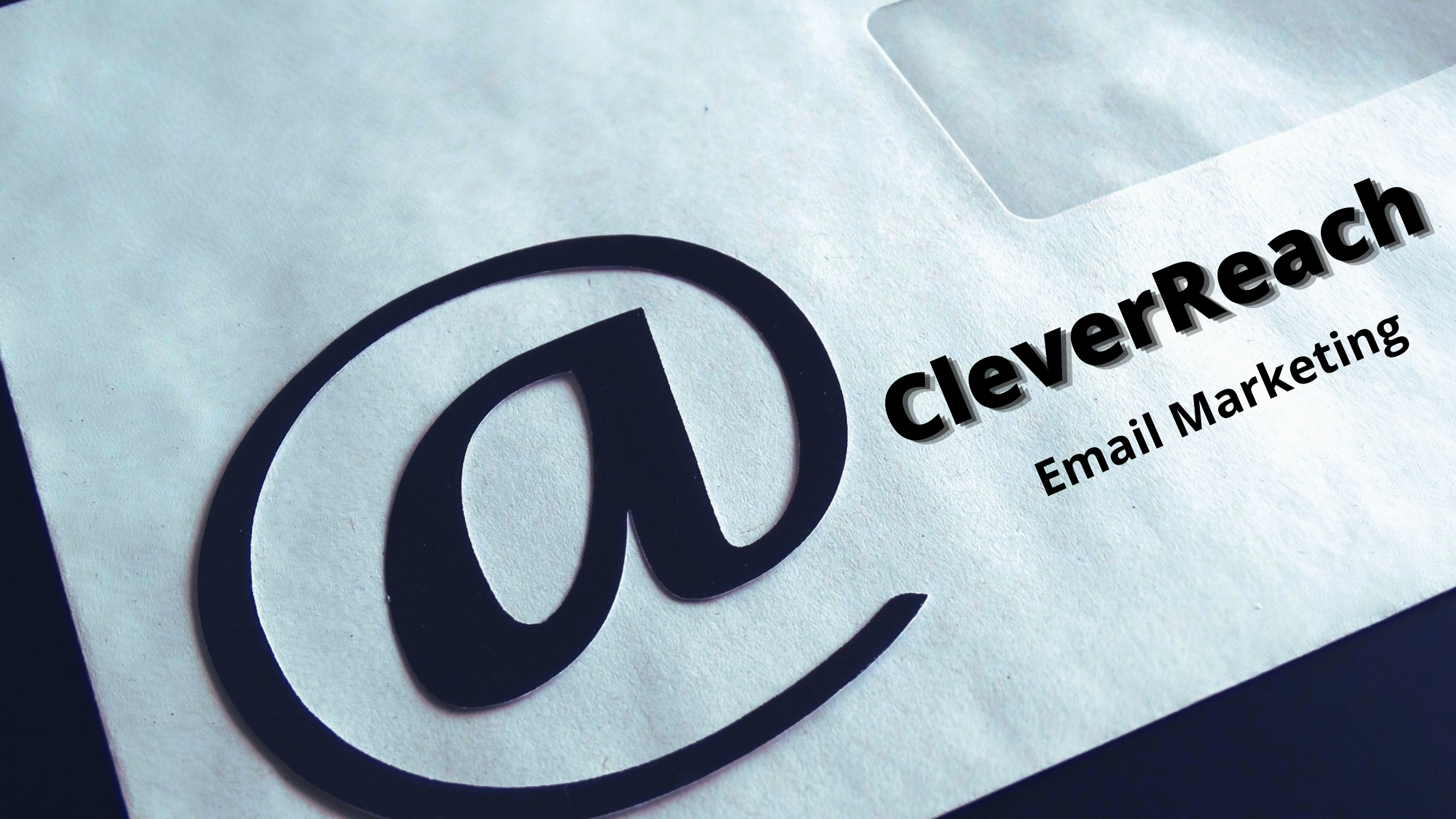 What is Cleverreach