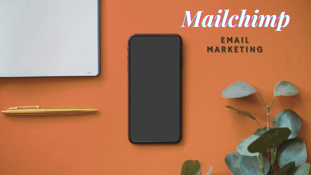 Mailchimp Email Marketing Review