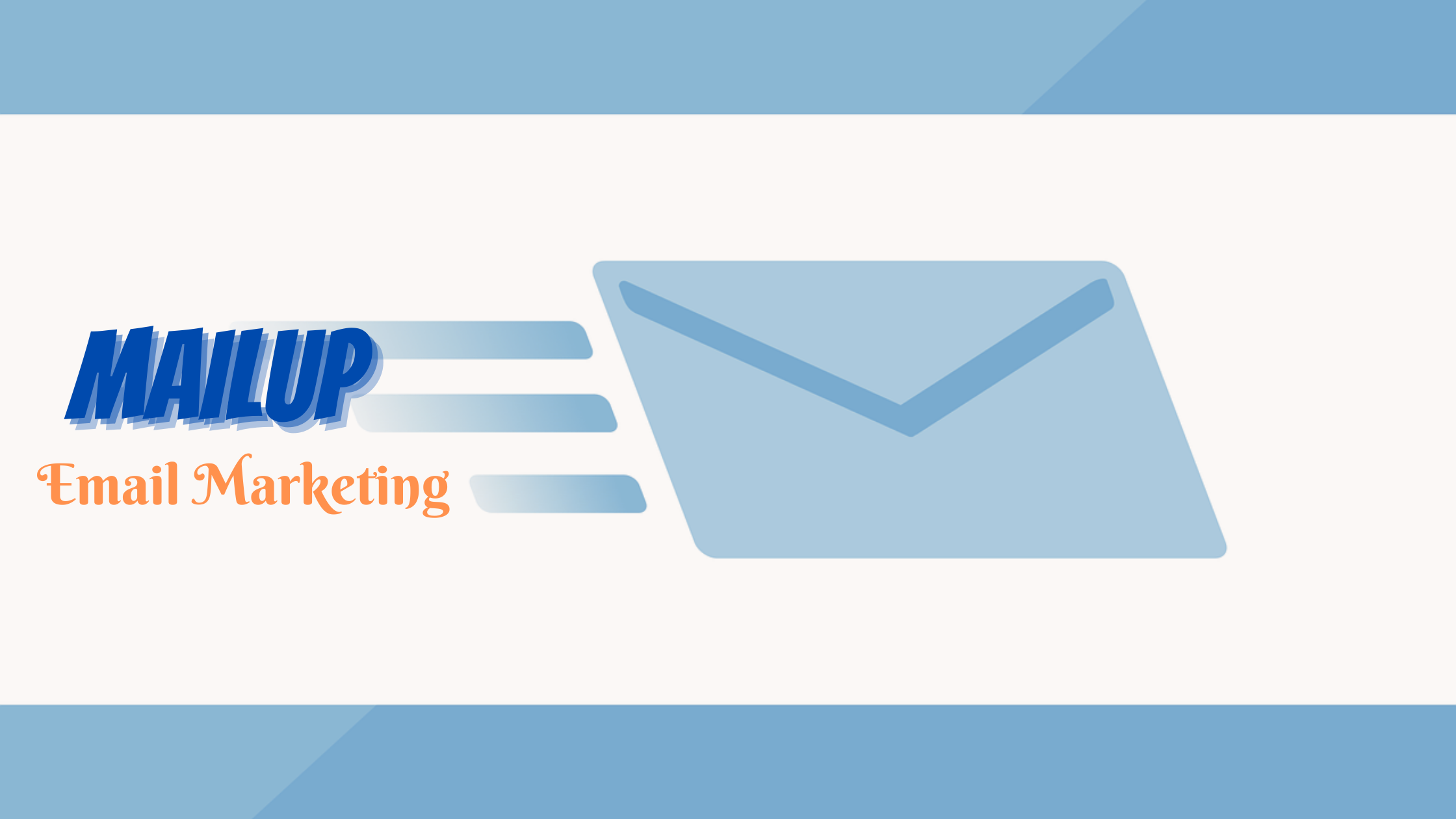 Mailup Email Marketing Review