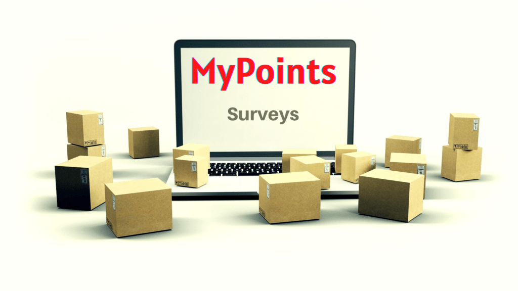Is MyPoints a scam?