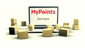 Is MyPoints a scam