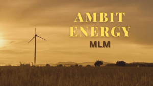 Ambit Energy MLM Review