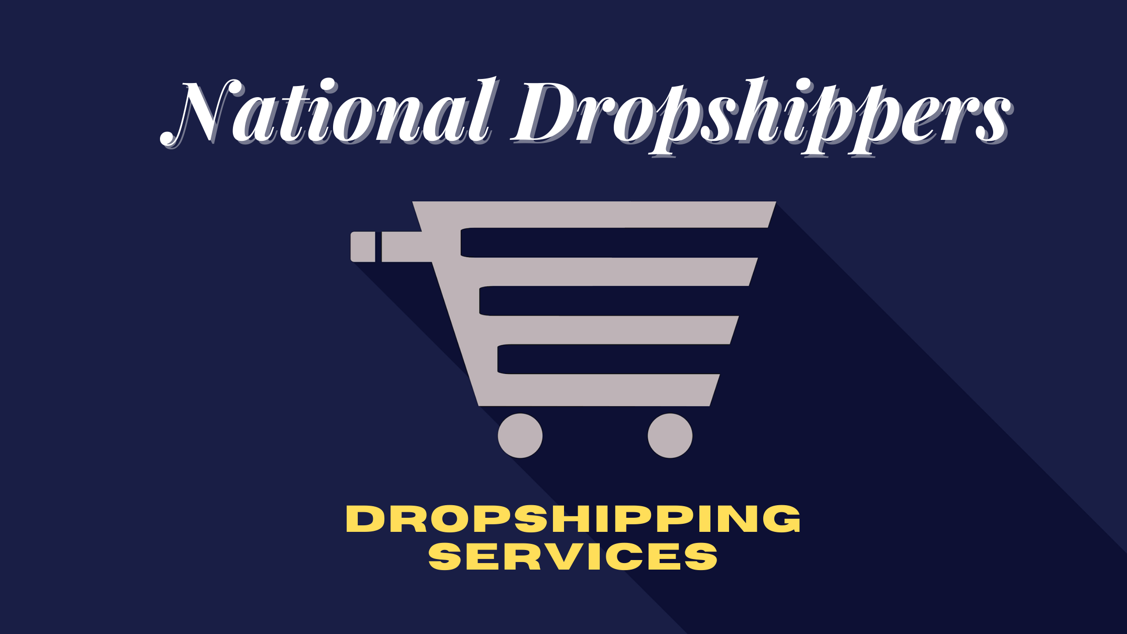National Dropshippers Review