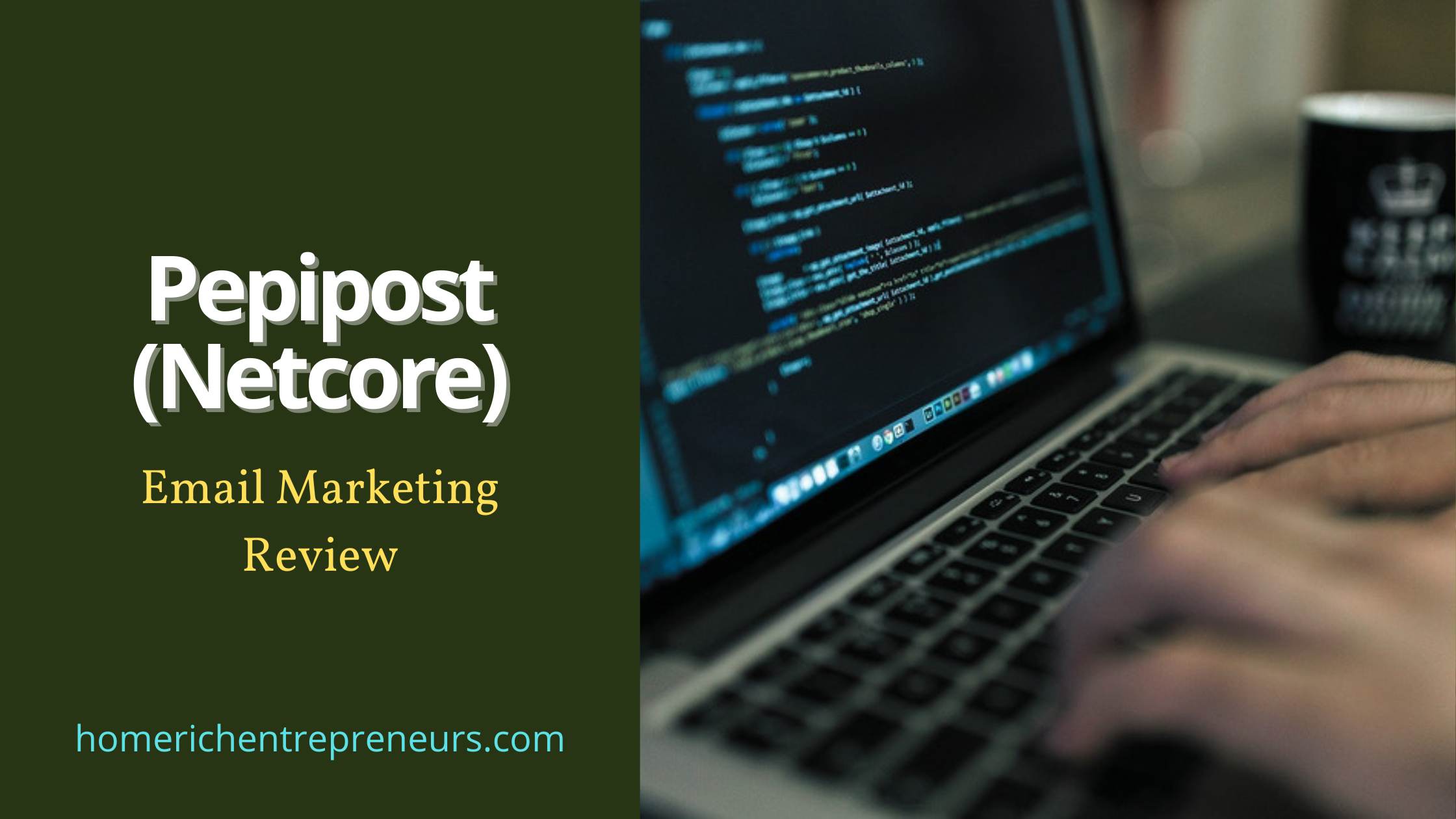 What is Pepipost